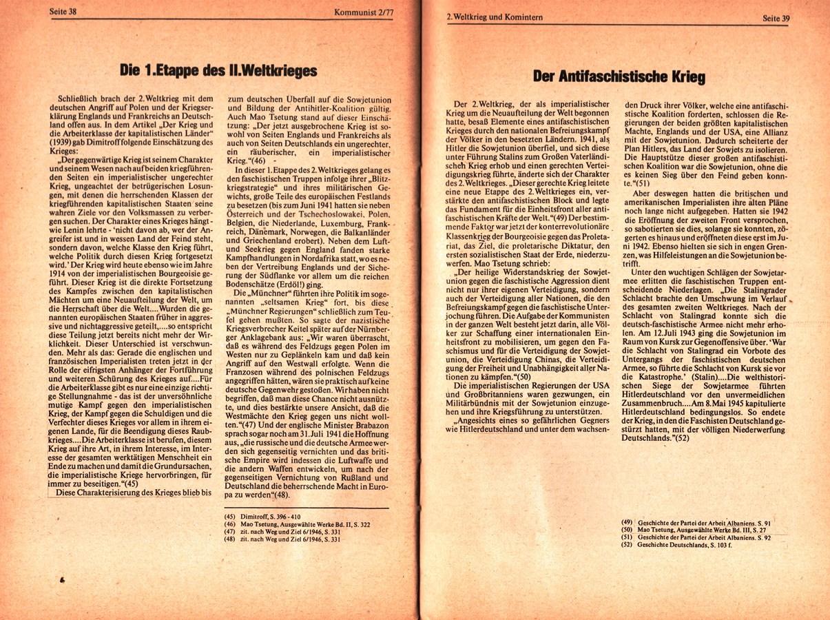 KBOe_TO_Kommunist_19770300_002_020