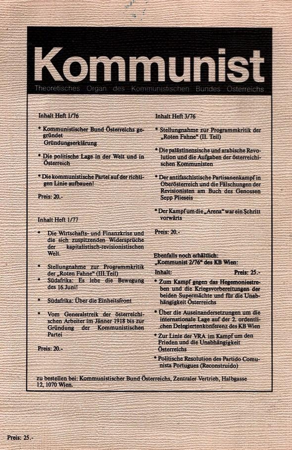 KBOe_TO_Kommunist_19770300_002_024