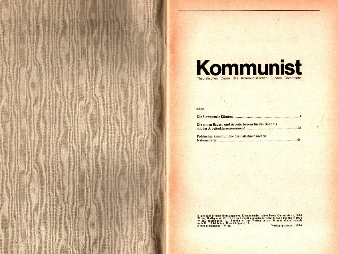 KBOe_TO_Kommunist_19770400_003_002