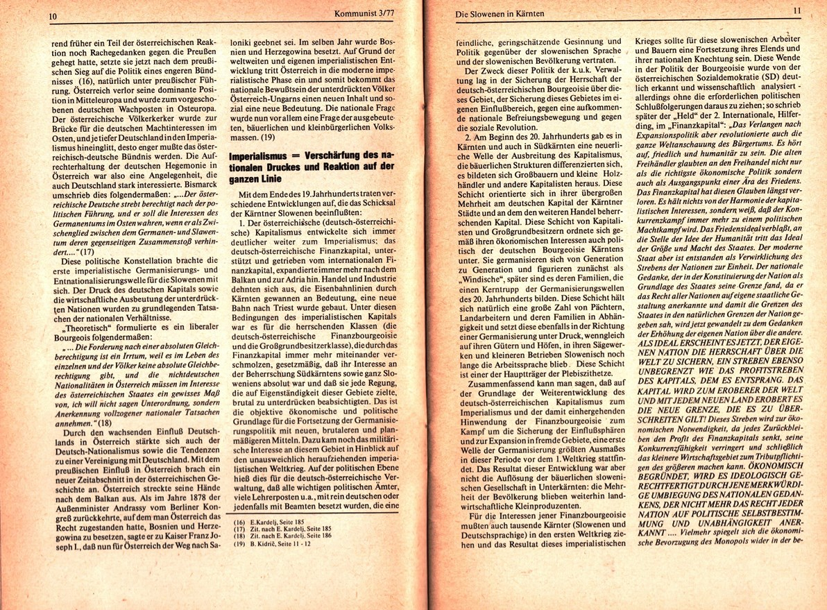 KBOe_TO_Kommunist_19770400_003_006
