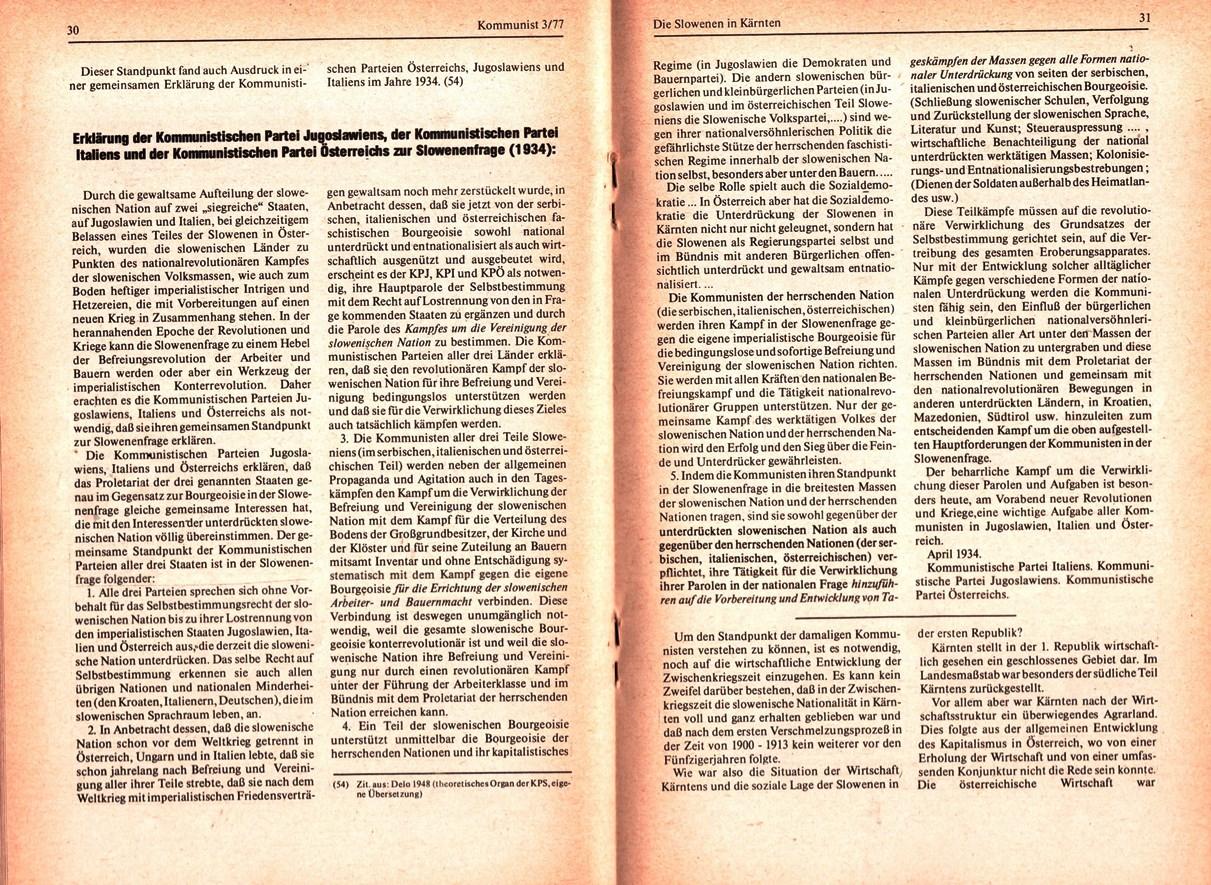 KBOe_TO_Kommunist_19770400_003_016