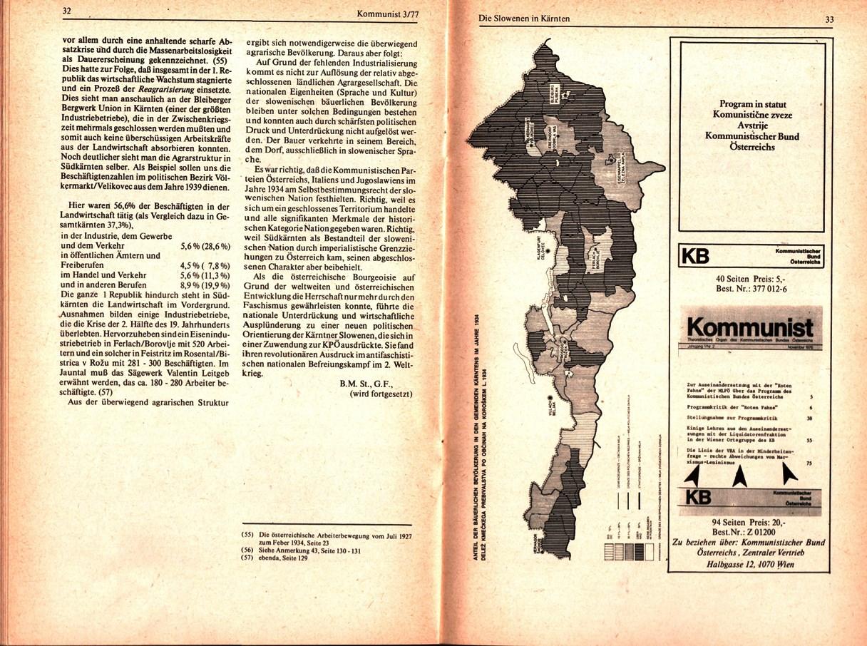 KBOe_TO_Kommunist_19770400_003_017