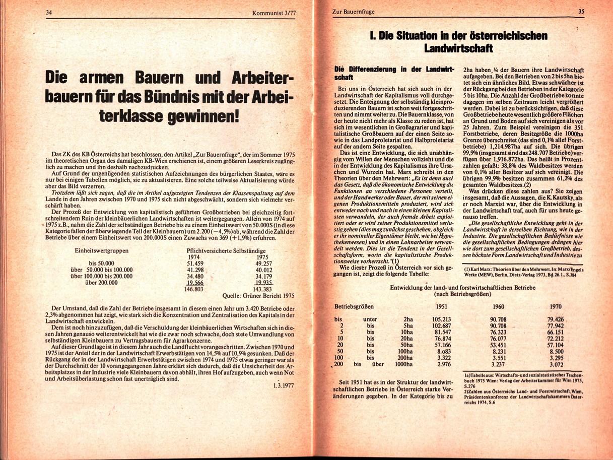 KBOe_TO_Kommunist_19770400_003_018