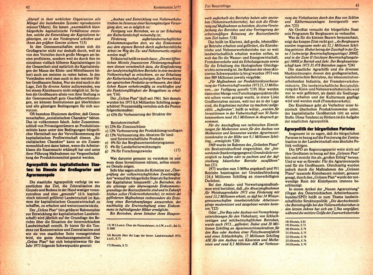 KBOe_TO_Kommunist_19770400_003_022