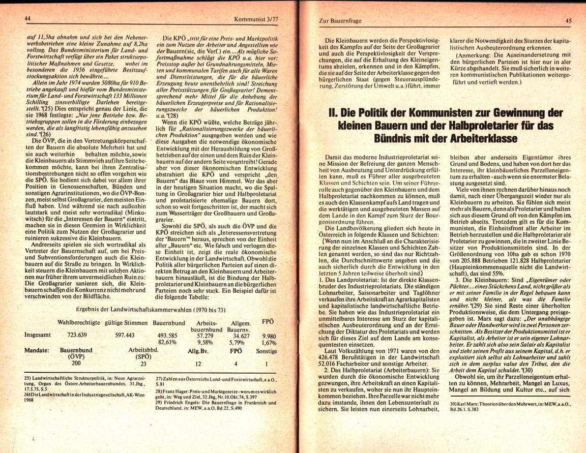 KBOe_TO_Kommunist_19770400_003_023