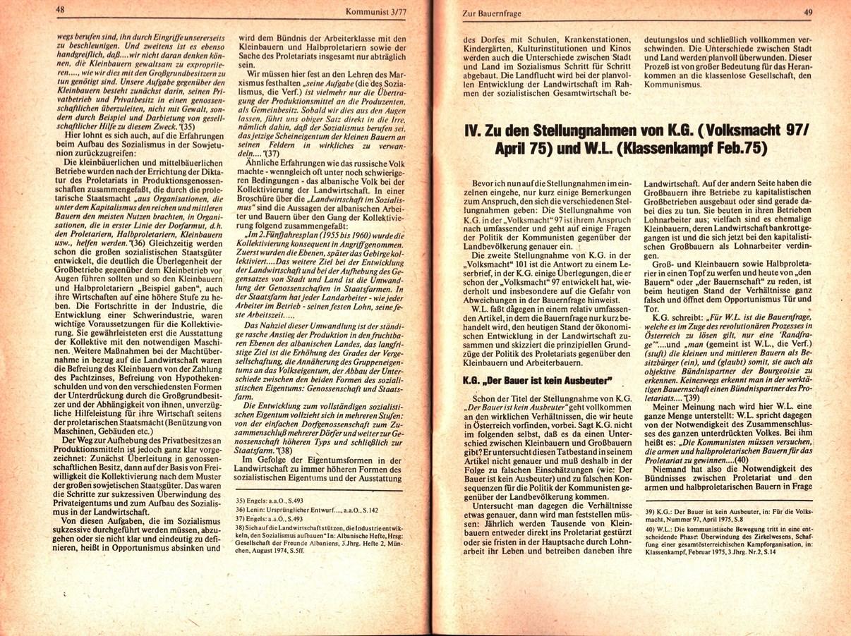KBOe_TO_Kommunist_19770400_003_025