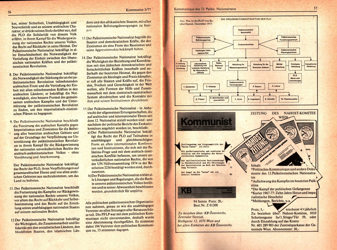 KBOe_TO_Kommunist_19770400_003_029