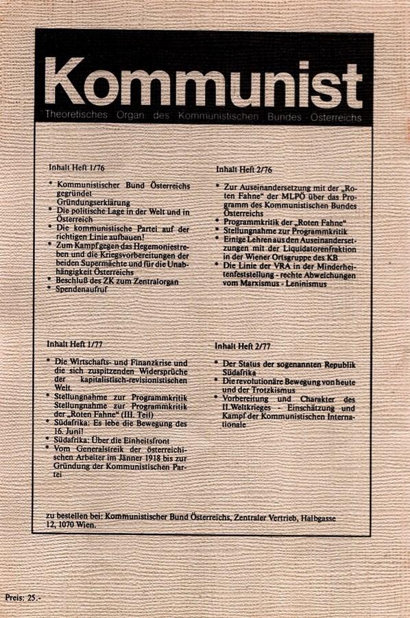 KBOe_TO_Kommunist_19770400_003_031