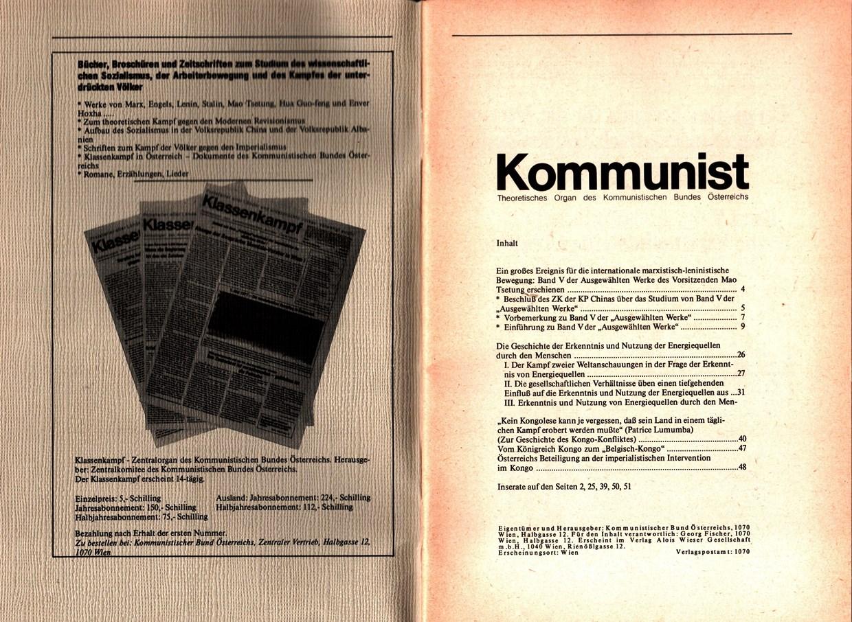 KBOe_TO_Kommunist_19770500_004_002
