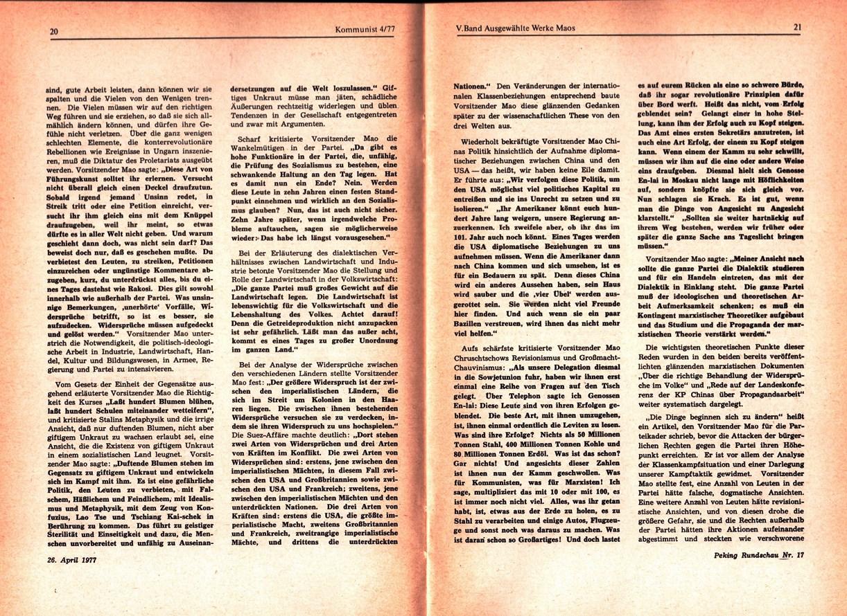 KBOe_TO_Kommunist_19770500_004_011