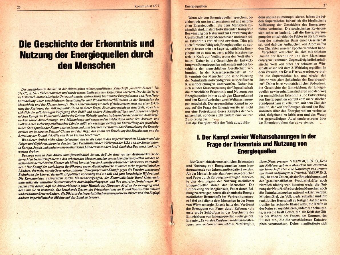 KBOe_TO_Kommunist_19770500_004_014