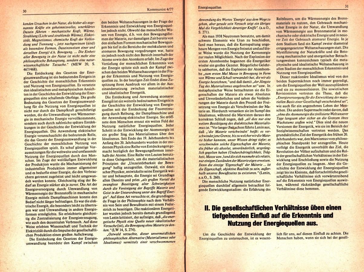 KBOe_TO_Kommunist_19770500_004_016