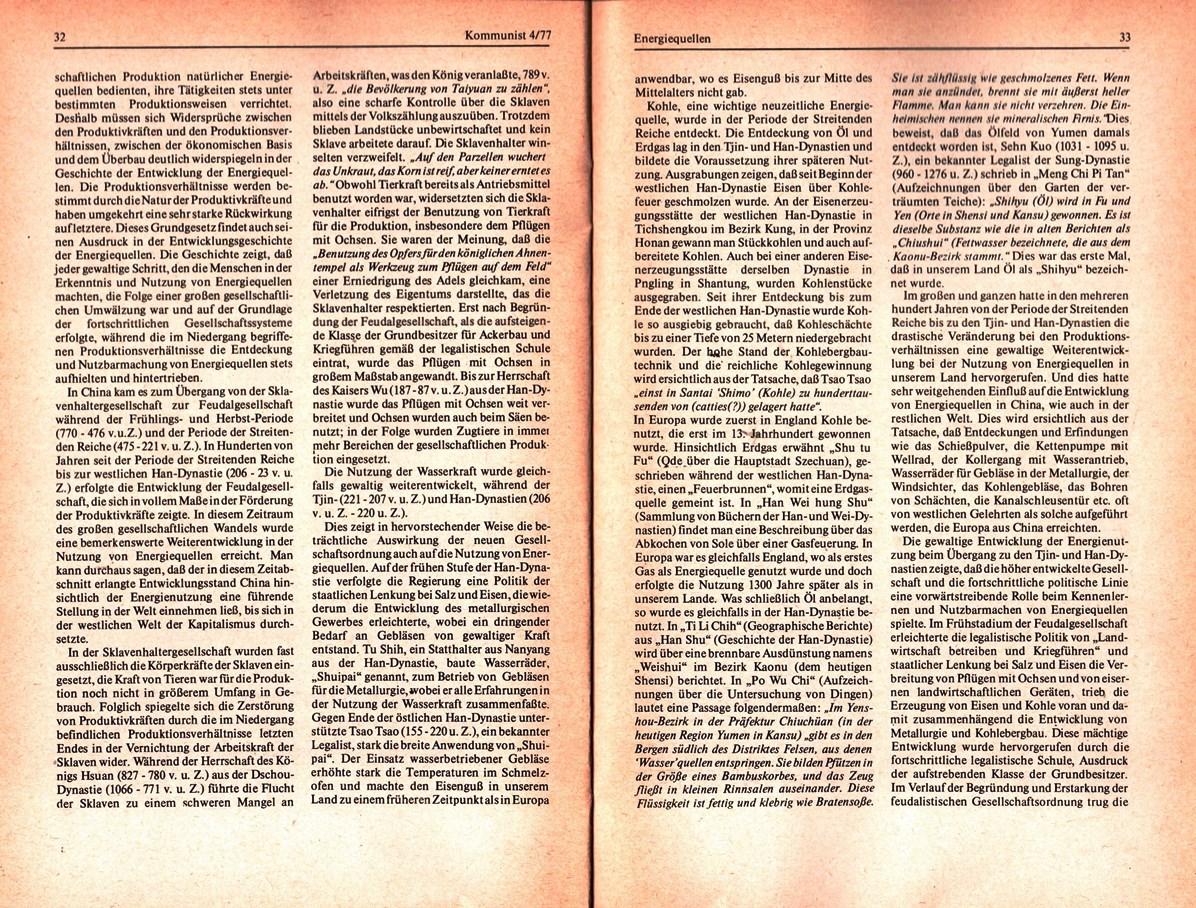 KBOe_TO_Kommunist_19770500_004_017