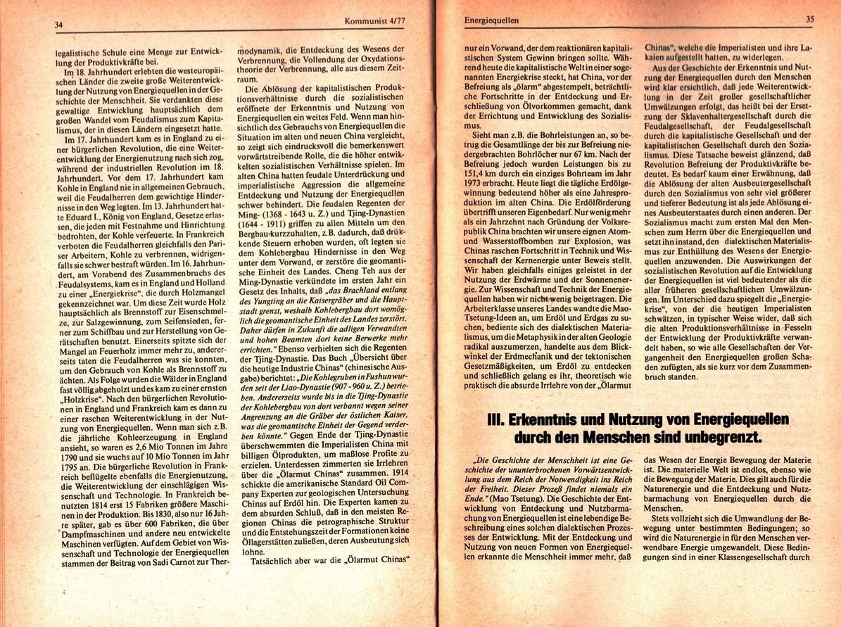 KBOe_TO_Kommunist_19770500_004_018