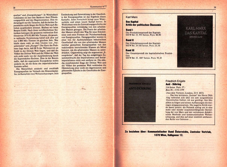 KBOe_TO_Kommunist_19770500_004_020