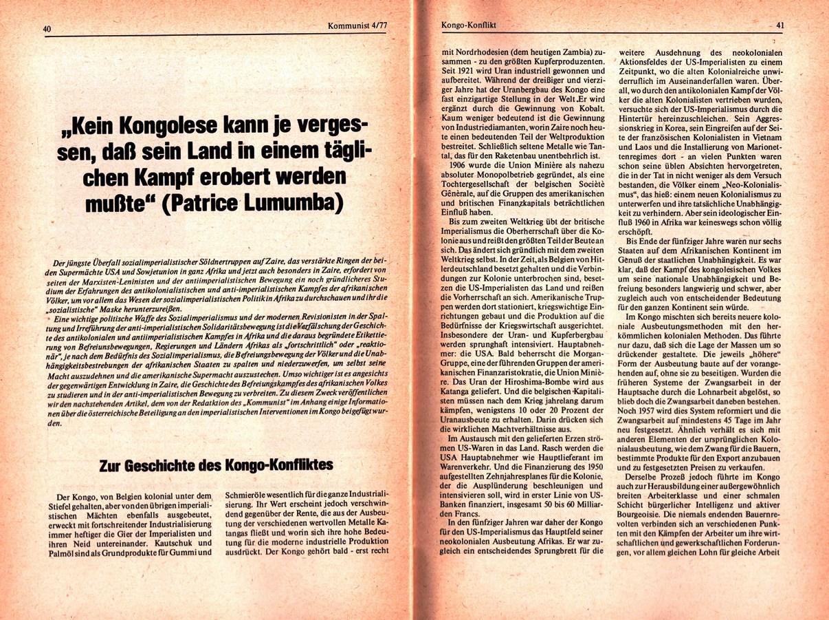 KBOe_TO_Kommunist_19770500_004_021