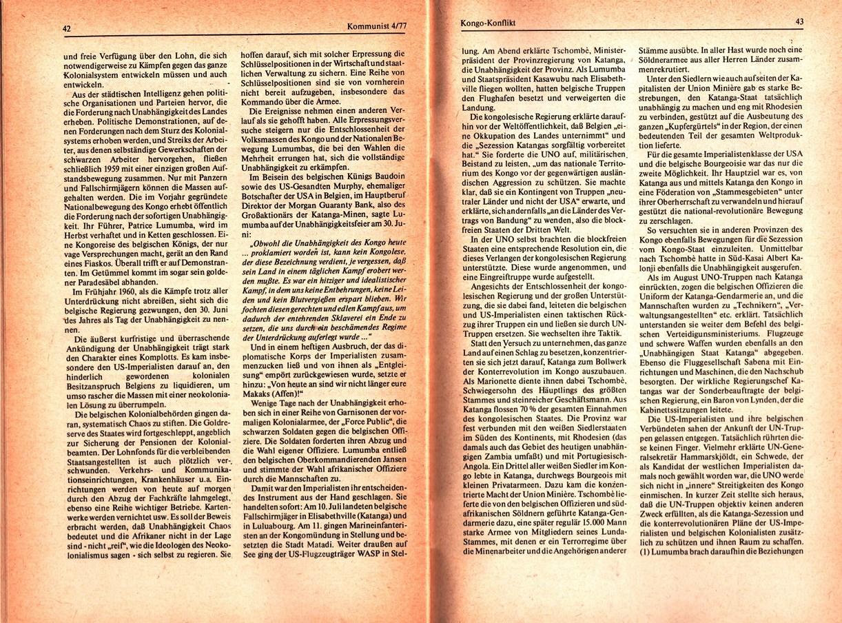 KBOe_TO_Kommunist_19770500_004_022