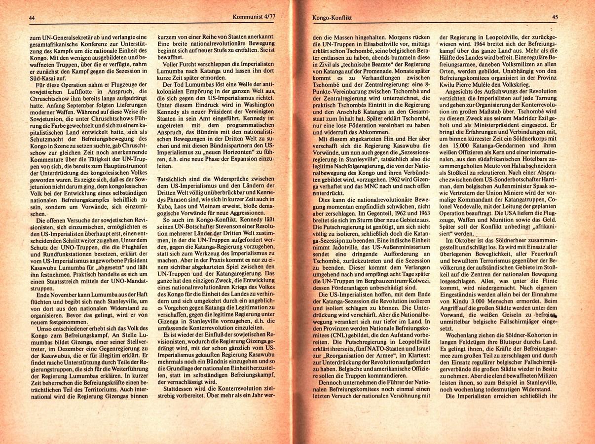 KBOe_TO_Kommunist_19770500_004_023
