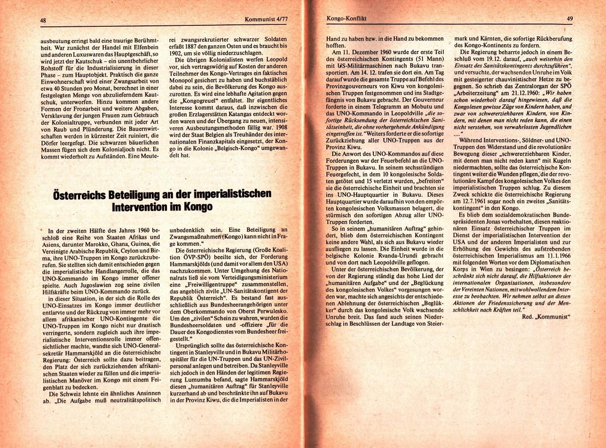 KBOe_TO_Kommunist_19770500_004_025