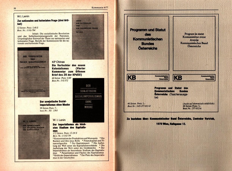 KBOe_TO_Kommunist_19770500_004_026
