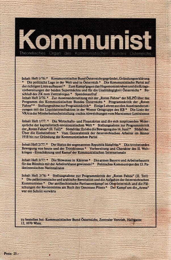KBOe_TO_Kommunist_19770500_004_027