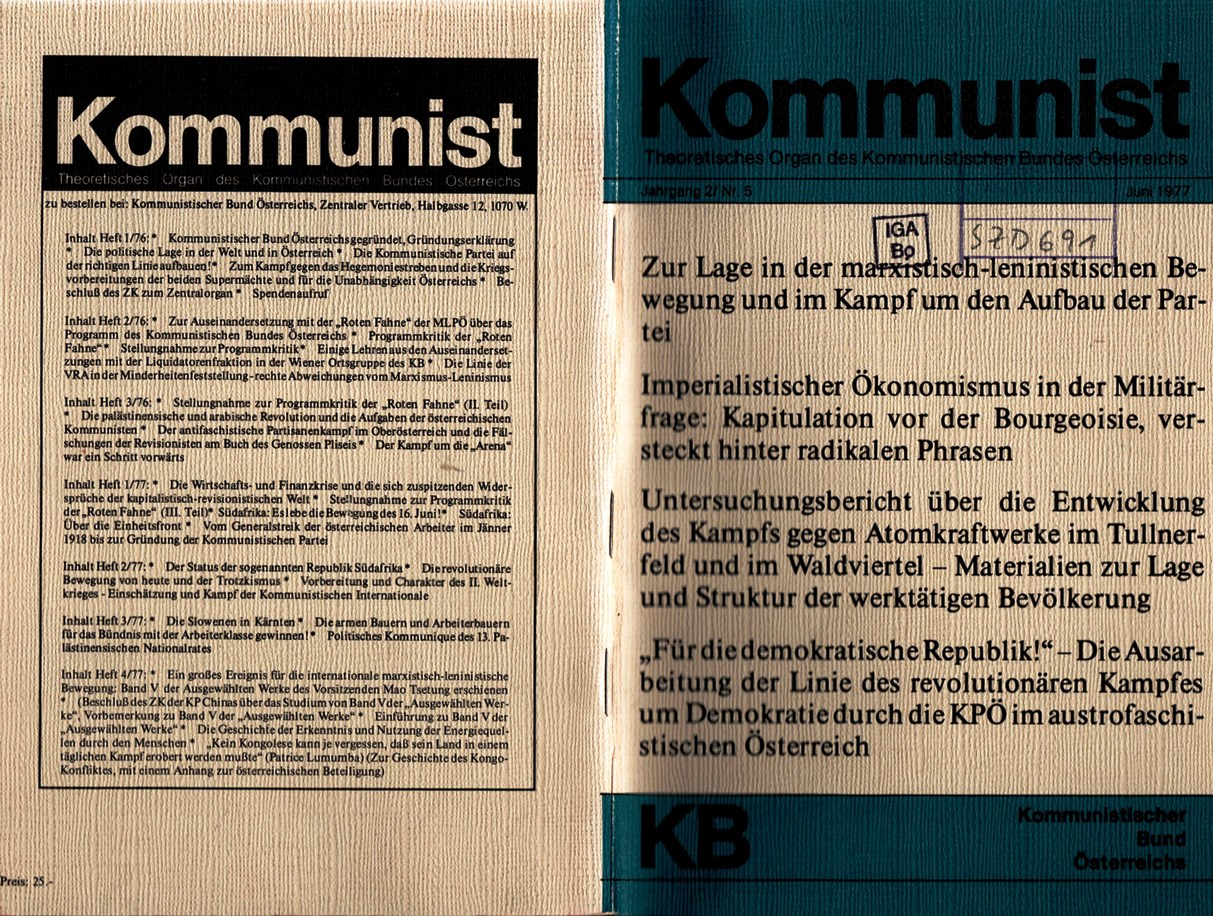 KBOe_TO_Kommunist_19770600_005_001