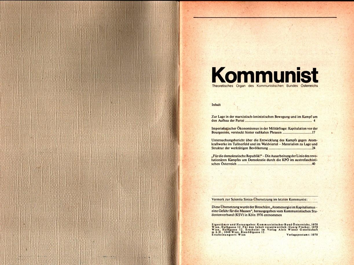 KBOe_TO_Kommunist_19770600_005_002