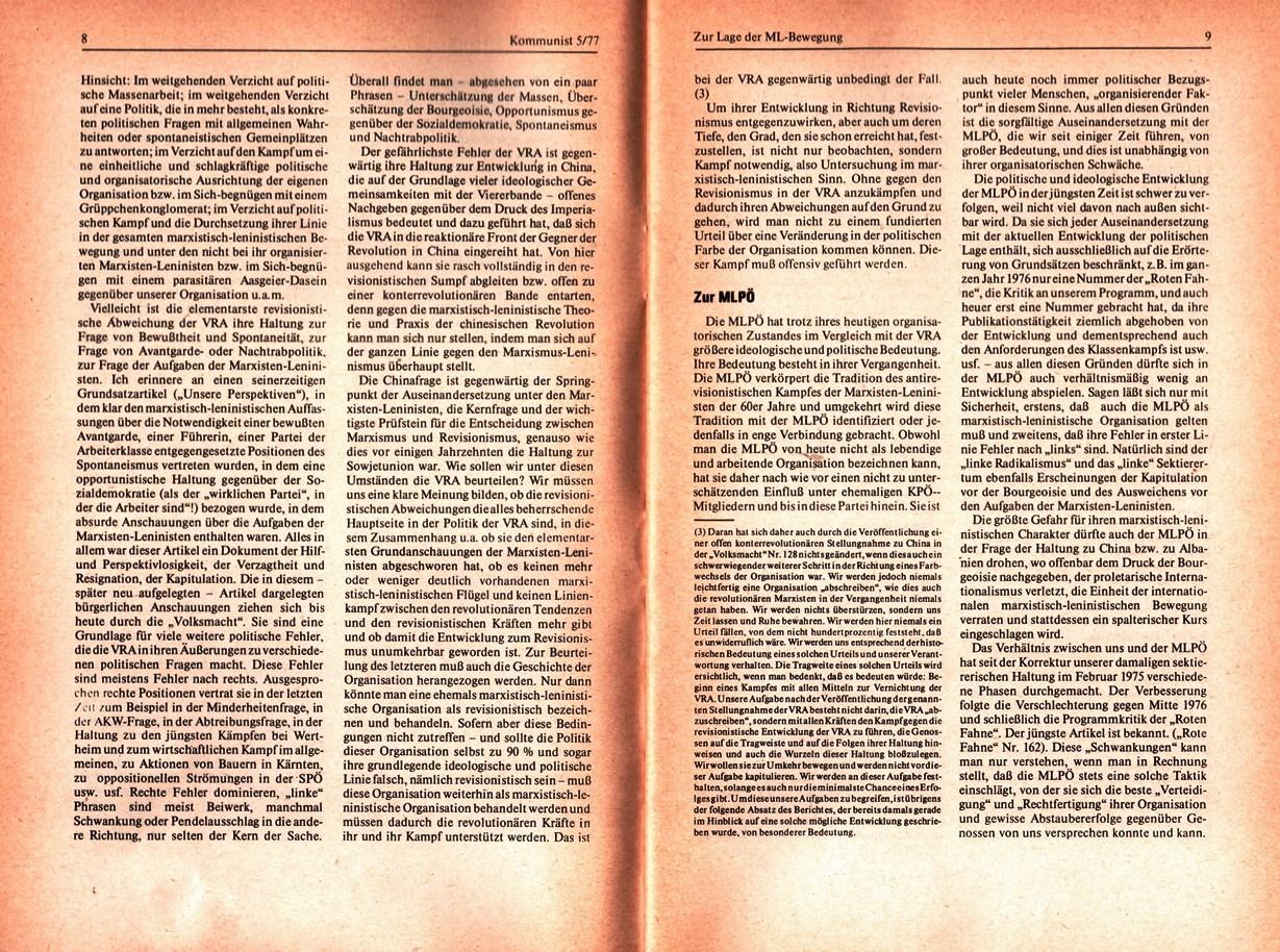 KBOe_TO_Kommunist_19770600_005_005