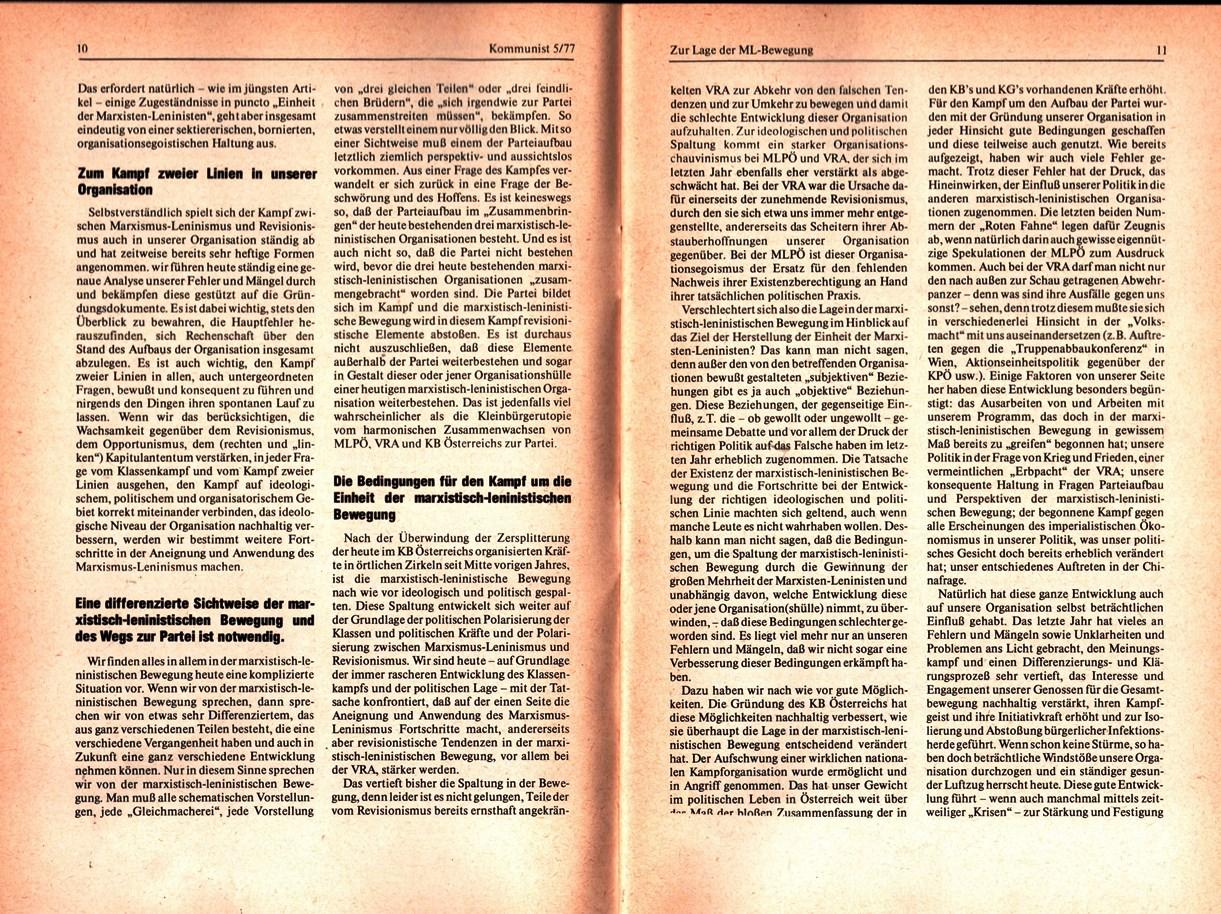 KBOe_TO_Kommunist_19770600_005_006