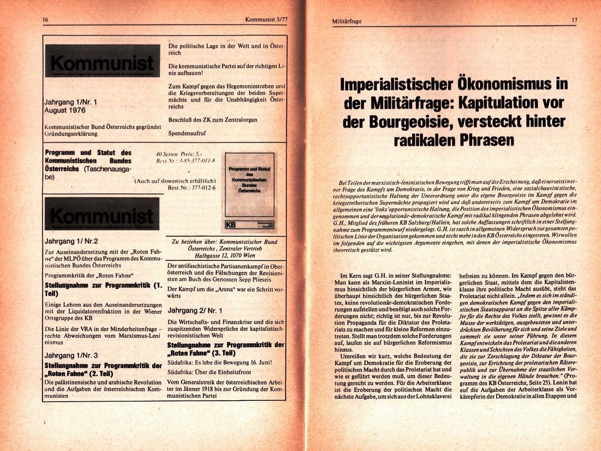 KBOe_TO_Kommunist_19770600_005_009