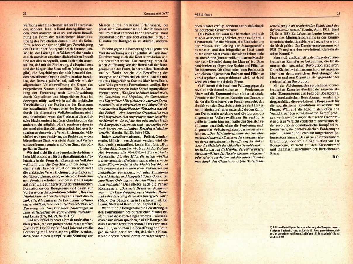 KBOe_TO_Kommunist_19770600_005_012