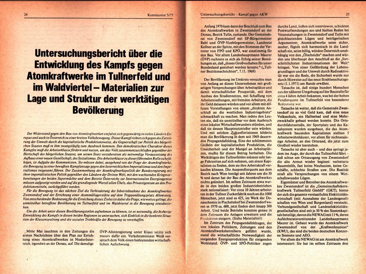 KBOe_TO_Kommunist_19770600_005_013