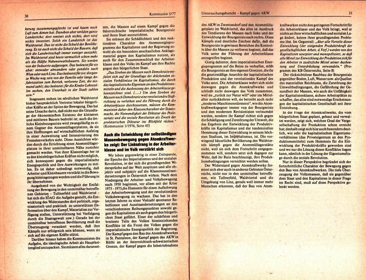 KBOe_TO_Kommunist_19770600_005_016