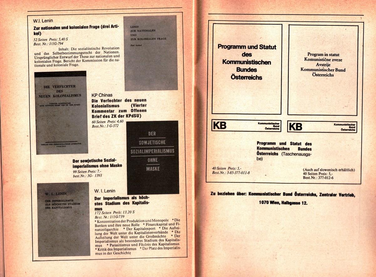 KBOe_TO_Kommunist_19770600_005_025
