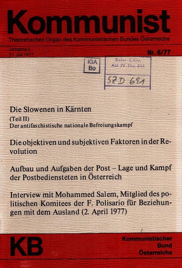KBOe_TO_Kommunist_19770721_006_001