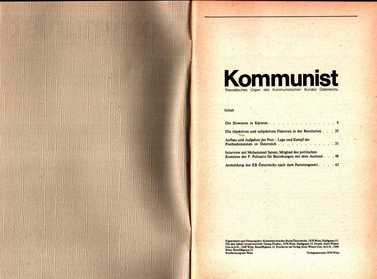 KBOe_TO_Kommunist_19770721_006_002