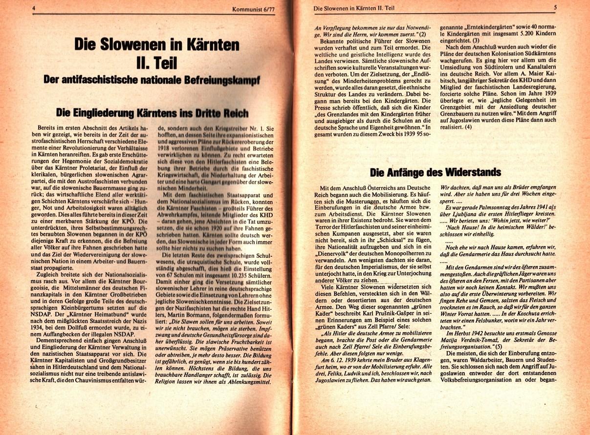 KBOe_TO_Kommunist_19770721_006_003