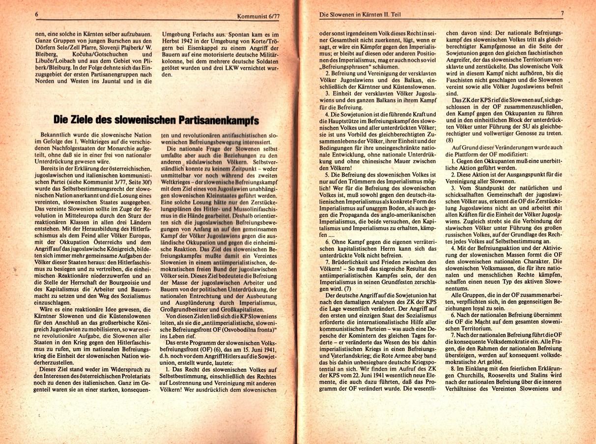 KBOe_TO_Kommunist_19770721_006_004