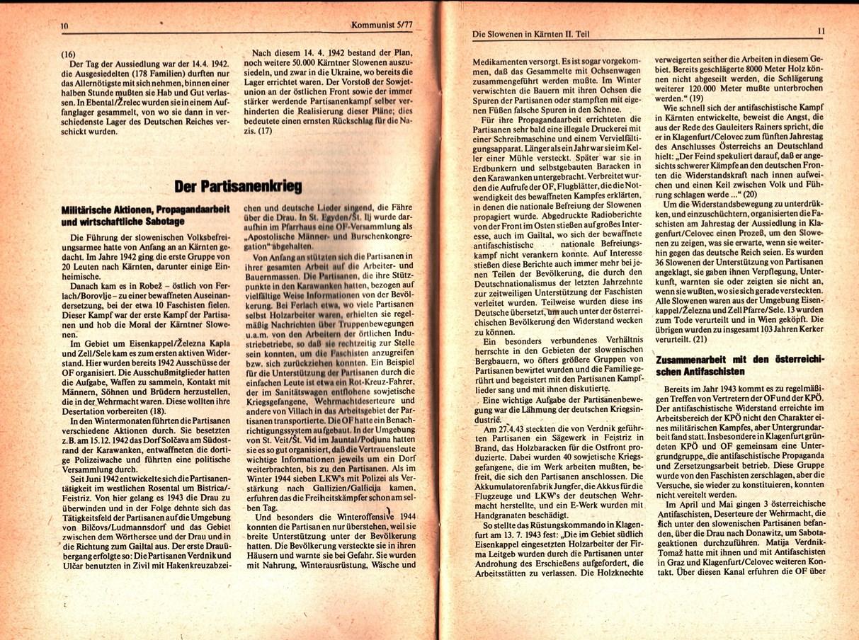 KBOe_TO_Kommunist_19770721_006_006