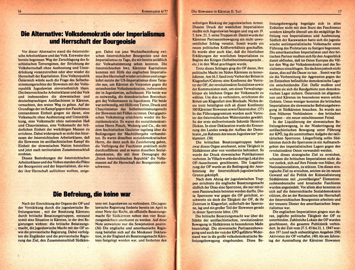 KBOe_TO_Kommunist_19770721_006_009