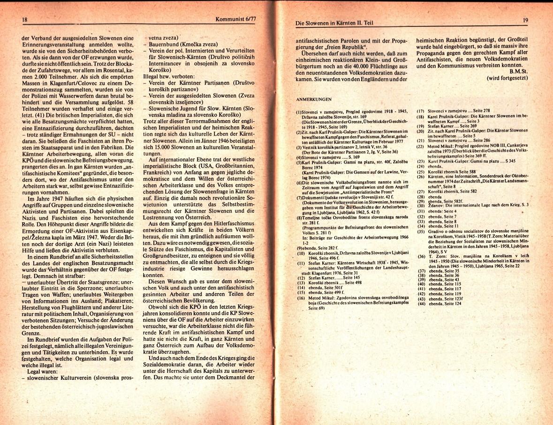 KBOe_TO_Kommunist_19770721_006_010
