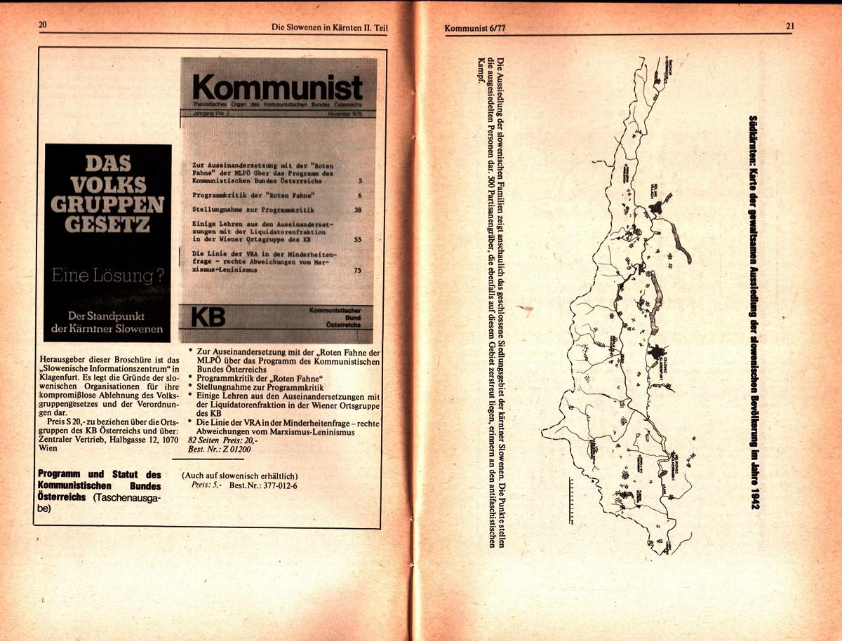KBOe_TO_Kommunist_19770721_006_011
