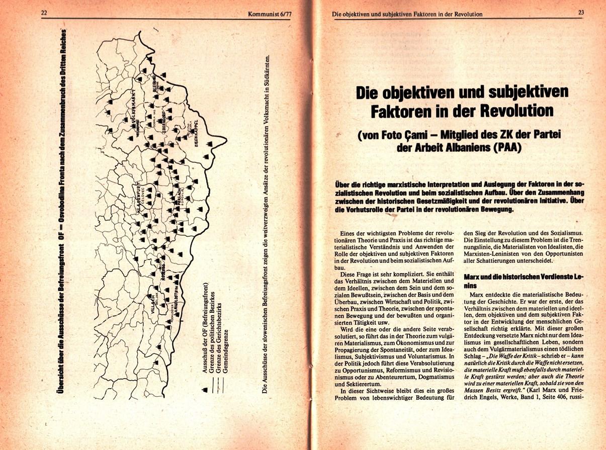 KBOe_TO_Kommunist_19770721_006_012