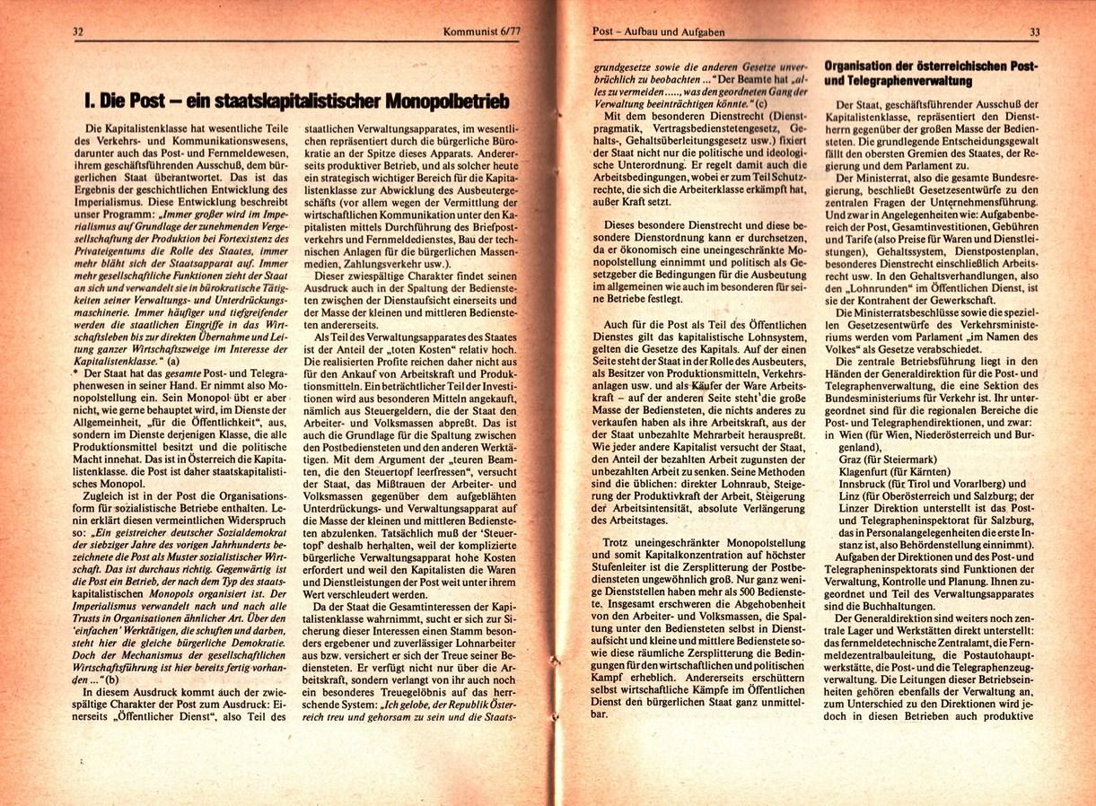 KBOe_TO_Kommunist_19770721_006_014