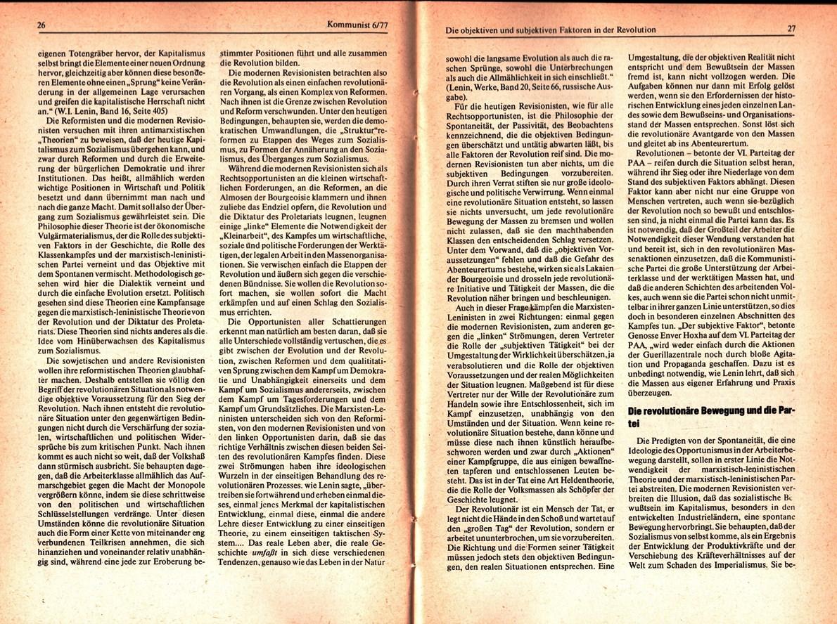 KBOe_TO_Kommunist_19770721_006_015