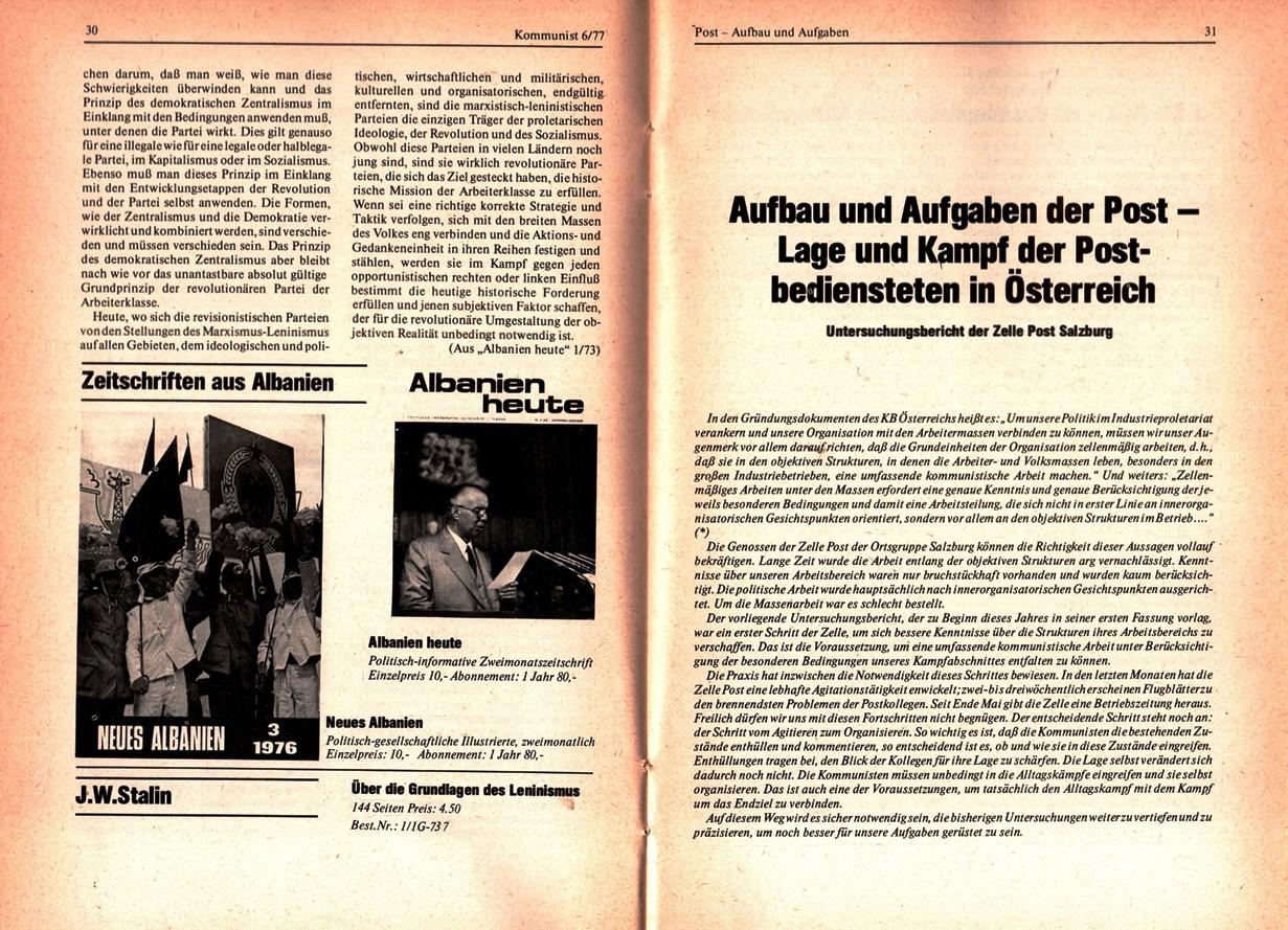 KBOe_TO_Kommunist_19770721_006_017