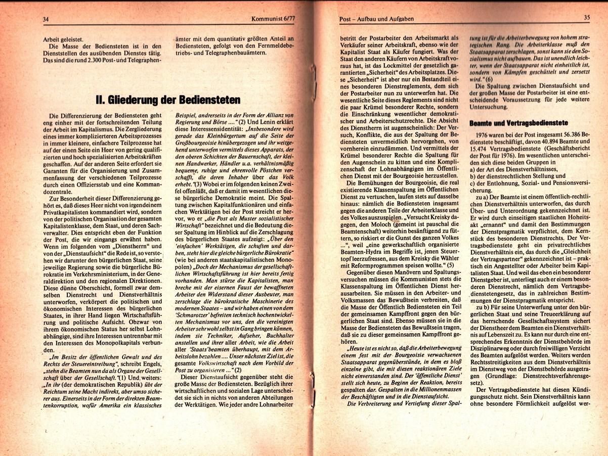 KBOe_TO_Kommunist_19770721_006_018