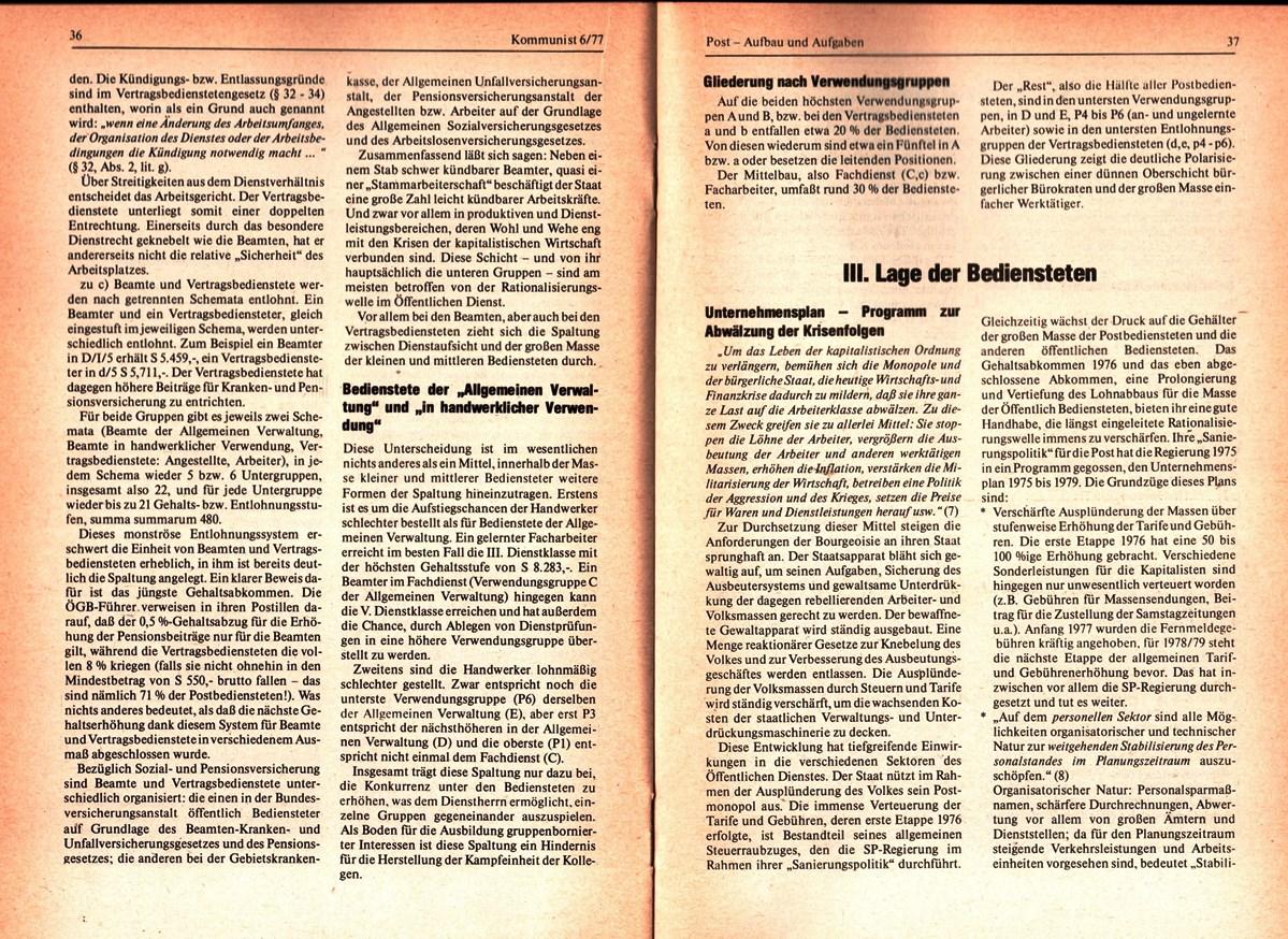 KBOe_TO_Kommunist_19770721_006_019