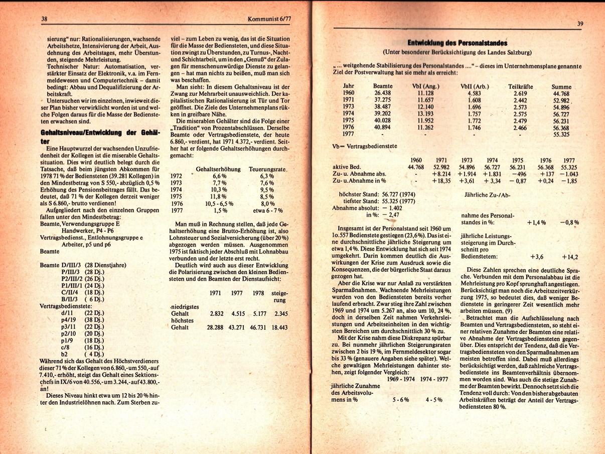 KBOe_TO_Kommunist_19770721_006_020