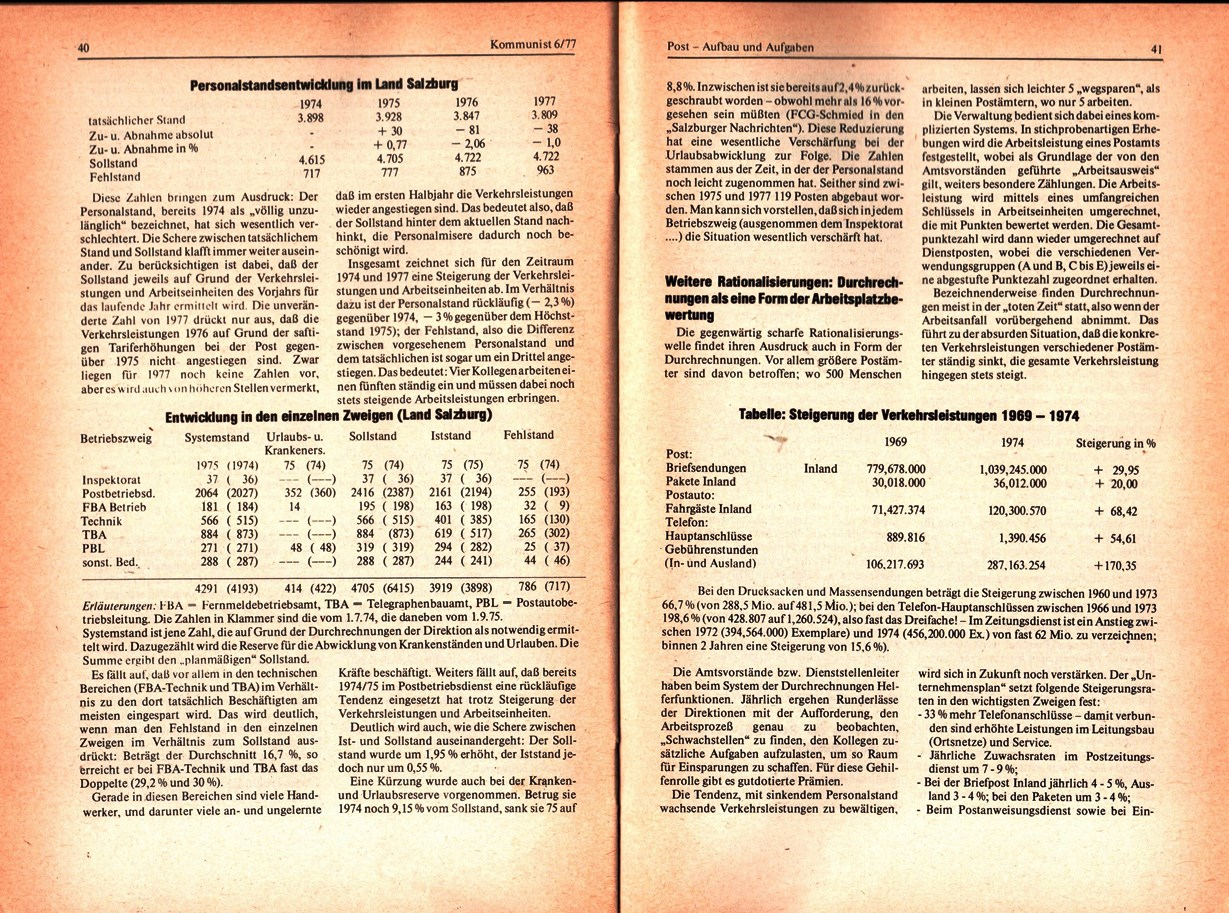 KBOe_TO_Kommunist_19770721_006_021